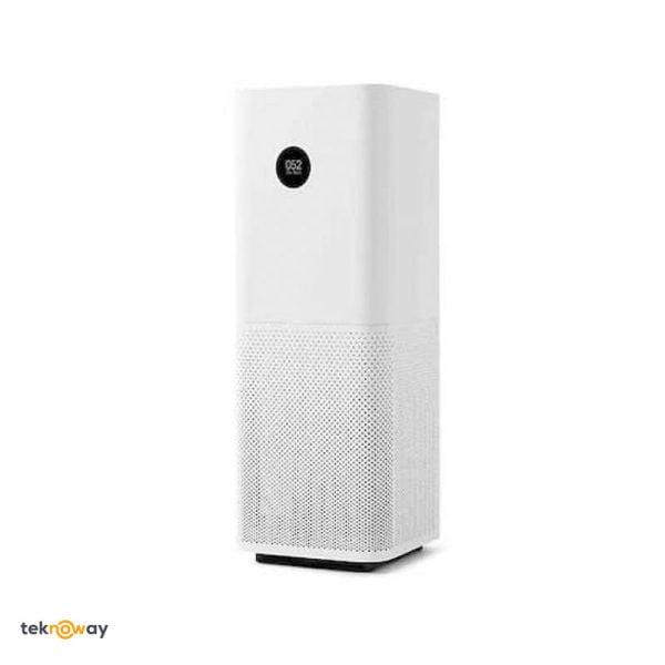 Xiaomi Hava Temizleme Pro Beyaz