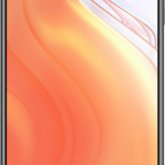 Xiaomi Mi 10T Akıllı Cep Telefonu