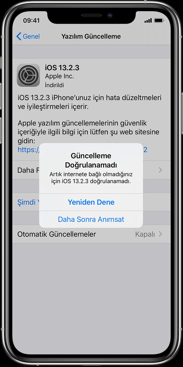 İPhone 6 S ve SE Kullanıcılarına Kötü Haber