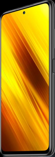 Xiaomi Pocophone Poco X3 128 GB