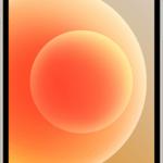 Apple iPhone 12 2