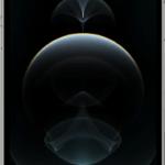 Apple iPhone 12 Pro 1
