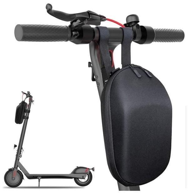 Scooter Ön Gidon Asmalı Taşıma Çanta