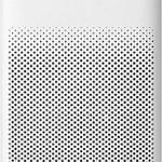 Xiaomi H2 Prifier Hava Temizleyici ORJ