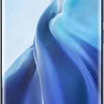Xiaomi Mi 11 Orj