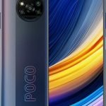 Xiaomi Pocophone x3 Pro 1