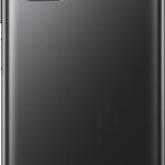 Xiaomi Redmi Note 10 4 64 GB