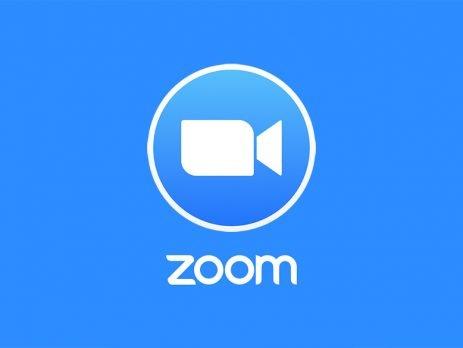 Zoom Uygulamasında Ses Gelmemesi