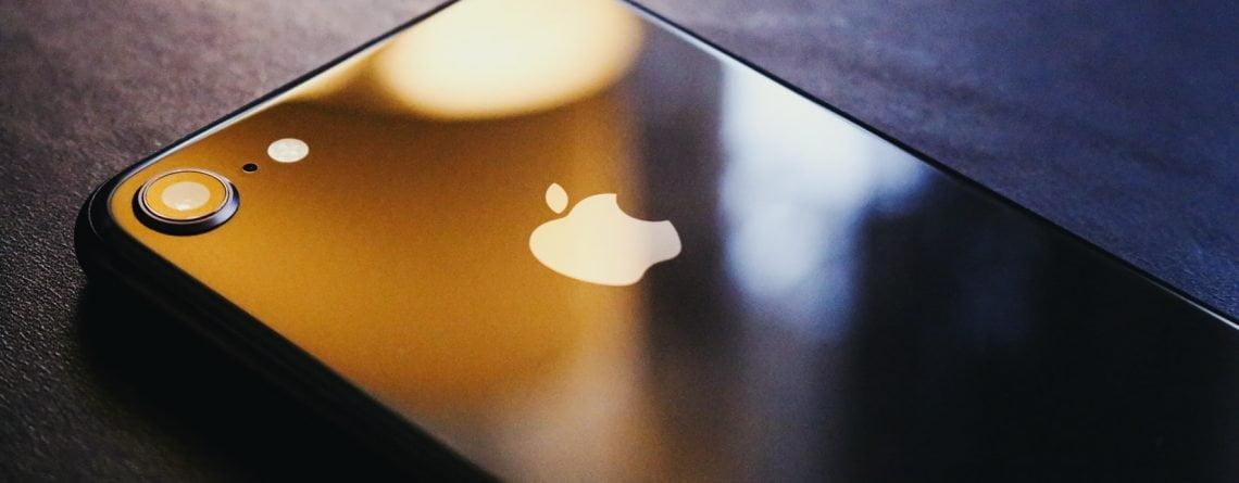 iPhone Arka Cam Değişimi Nasıl Yapılır?