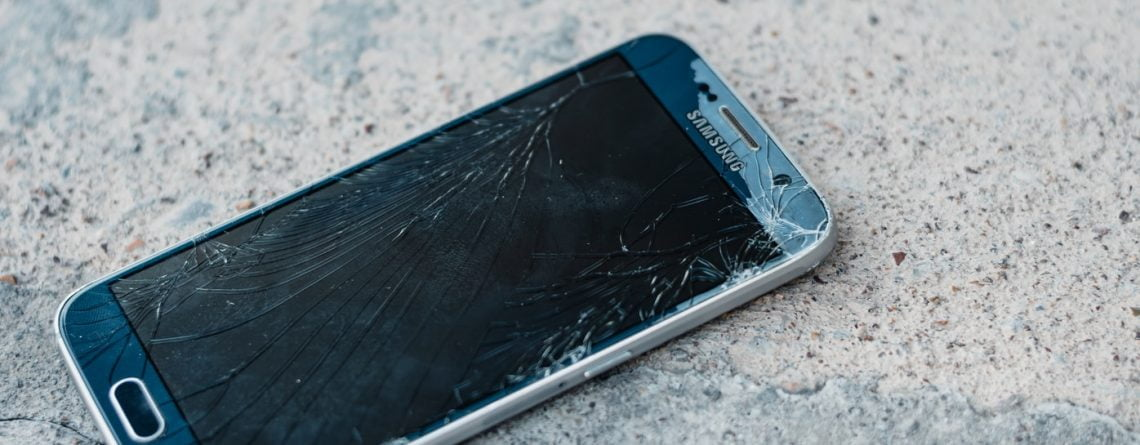 Samsung Telefon İç Dış Ekran Fiyatları