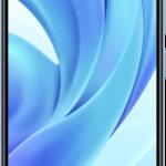 Xiaomi Mi 11 Lite Bubblegum Blue 6-128 2
