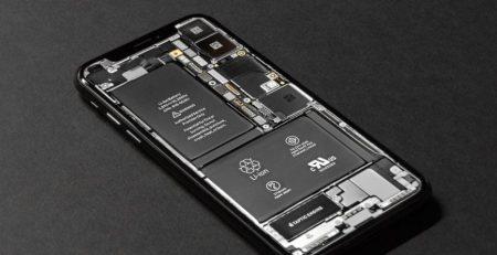 iPhone Batarya Değişimi Nedenleri