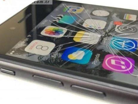 iPhone Ekran Değişimi Fiyatları