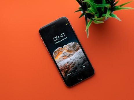 iPhone 8 Ön Cam Değişimi Nasıl Yapılır
