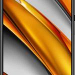Xiaomi Mi Poco F3