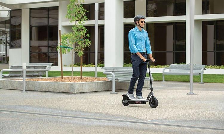 scooter bakımı nasıl yapılır